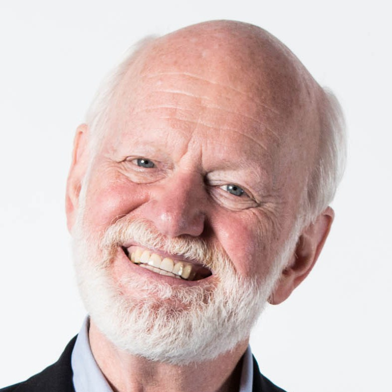 D. Marshall Goldsmith
