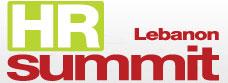 HR Summit Lebanon