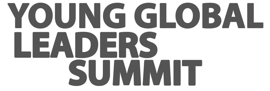 Young Global Leaders Summit